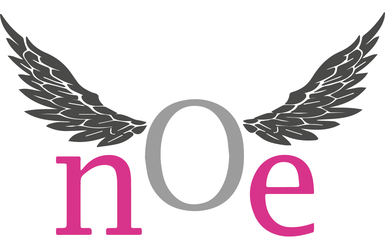 nOe64 – Handtaschenmanufaktur